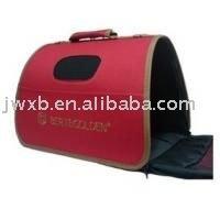 practical pet transport bag