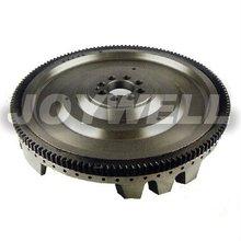 HINO LSH / E700 E13C OEM NO. 13450-3700 FOR FLYWHEEL