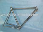 WT01-668 chinese ROAD frame-Titanium bike