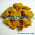 ferrico hexahidrato de cloruro de grado técnico
