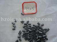 ni-zn ferrite core,ferrite magnetic core,pc30soft ferrite core