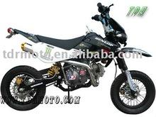 TDR/150cc Dirt Bike