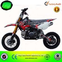 KLX Motocycle