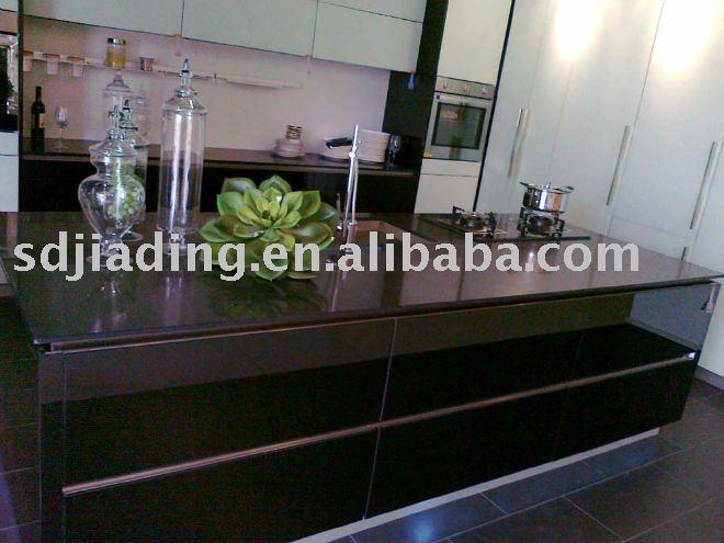 Alibaba express kitchen cabinet view kitchen cabinet 90 for Kitchen cabinets express