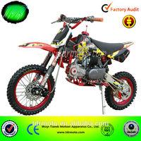 140cc Dirt Bike/Pit Bike/Motocross/MotorcycleDirt Bike for adults