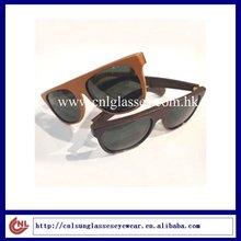 new fashion 2012 wrapped leather sunglasses