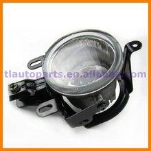 Fog Lamp For Mitsubishi Pajero V73 6G72 V75 6G74 V77 6G75 V78 4M41 After 2003 MN133758
