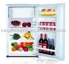 Refrigerators-Single Door