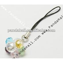 Cristal hechos a mano de recuerdos de la boda ( J-JM00005-17 )