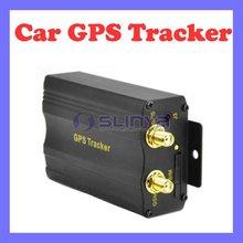 10CM High Sensitive Precision Car GPS Tracker Loactor
