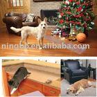 Electronic Safety Sofa Scram Pet Scat Mat