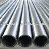 high quality Nb-Zr1 tube