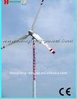 15KW wind power generator/windmill/industrial using