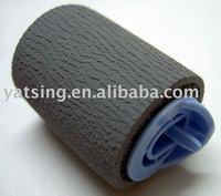 Printer Separation Roller for HP5500 PN:RF5-3338-000