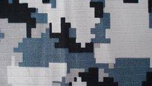 "21x21 108x58 57/58"" 100% Cotton Twill Printed Fabrics"