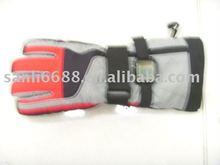 2011 spätester Artwintersport wärmt langen Handschuh