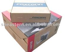 Computer Packaging Box