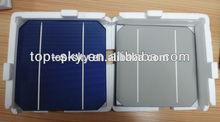 mono 125*125 solar cells,solar pv,solar panles,