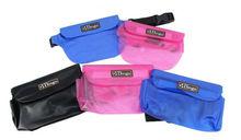 bingo waterproof plastic bag for canoe ,kayak swimming diving