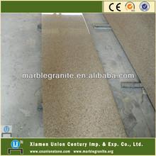 G682 Prefab Granite Countertop