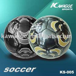 football soccer goals
