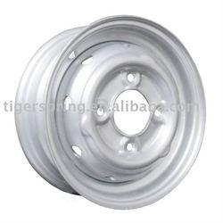 ATV wheel 10x5.5