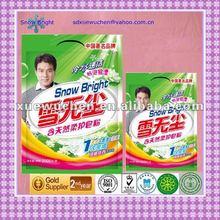 Detergent Powder Products