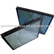 Insulated/Insulating Glass price,Double Glazing Glass units for Buildings