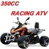 RACING 350CC ATV QUAD HOT! ! !
