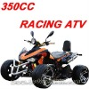 RACING 350CC ATV QUAD HOT! ! !