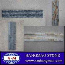 culture slate wall cladding tiles