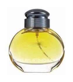 sale fragrance in Ireland