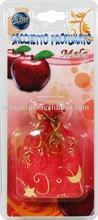 OS18223 sachet scents air freshener