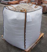 2012 high quality ton bag big bag for firewood