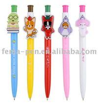 carton pen