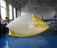 Flexitank, Flexi Tank, Flexible Bag