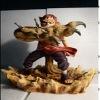 Dragon Ball Series-Junior Saiyan resin craft