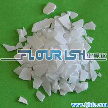 Potassium hydroxide reagent grade, caustic potash