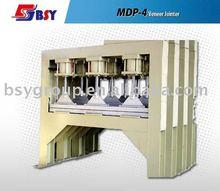 Veneer Jointer/plywood machinery