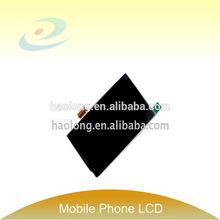 phone lcd display screen for Incredible
