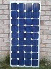 high efficiency 1000 watt solar panel, PV solar panel