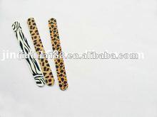 beauty nail product,nail tool