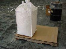 2012 90*90*200 Big Bag