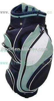 hotest selling USA golf staff bag
