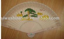 yiwu souvenir products agent,yiwu handicraft souvenir agent