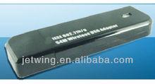Wireless 11g Network USB dongle adapter