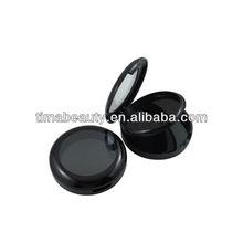 TM-ES6170, Classic style press powder compact