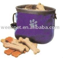 Dog Treats bag