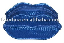 Promotion New Design Lady's Cosmetic Bag