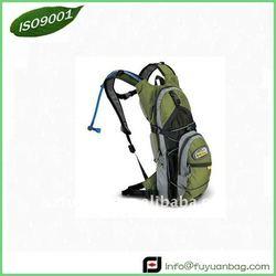 Hydration Climbing Bag
